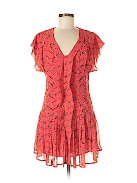 Chelsea & Violet Casual Dress Size M