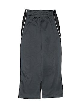 Xersion Active Pants Size 7