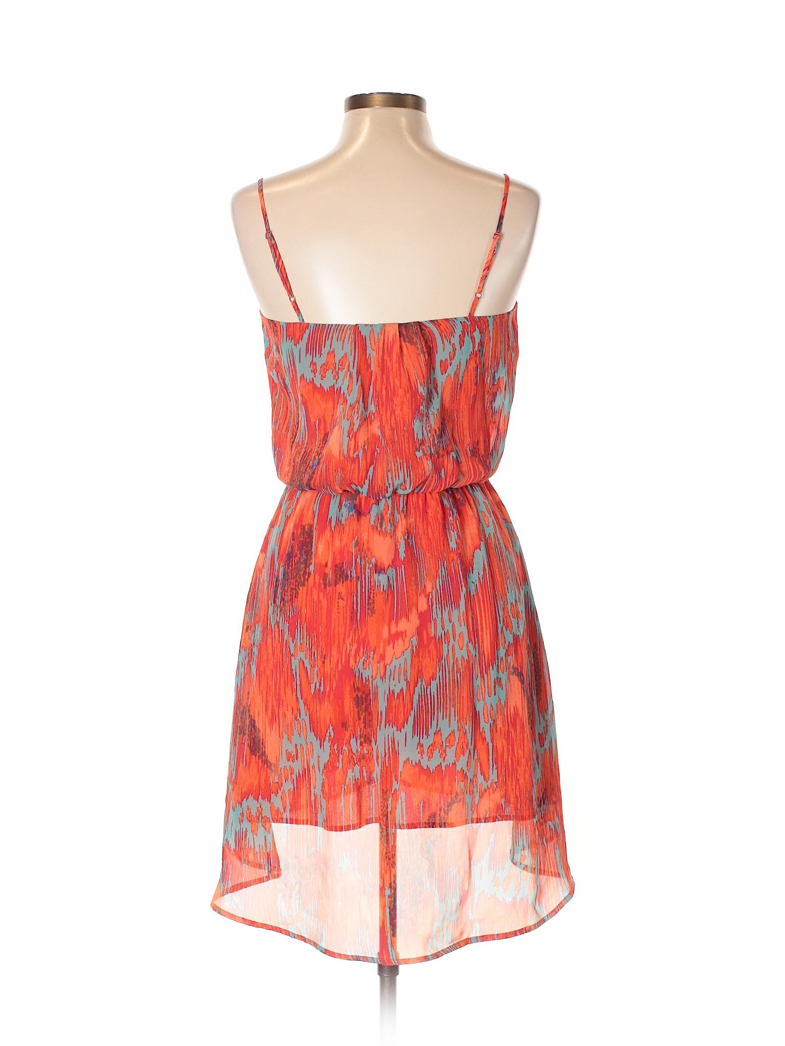 Winter Collective Concepts Boutique Casual Dress gdRP0qw