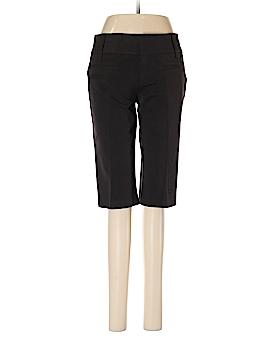 Ecru Dress Pants Size 2