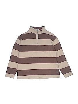Gap Outlet Sweatshirt Size 8