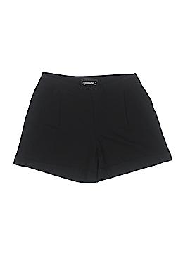 Sara Boo Dressy Shorts Size XS
