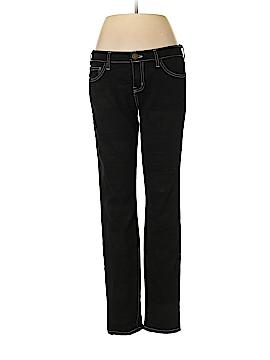 Current/Elliott Jeans Size M