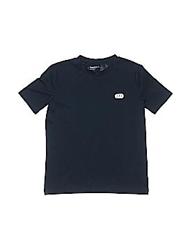 Gap Kids Active T-Shirt Size 6 - 7
