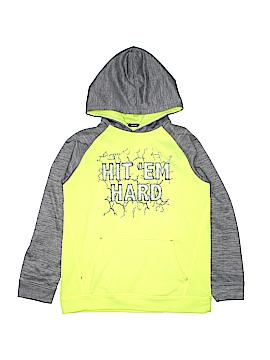 Tek Gear Pullover Hoodie Size 14 - 16