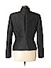 Linda Allard Ellen Tracy Women Jacket Size 10