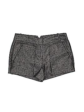 BCBGMAXAZRIA Dressy Shorts Size XS