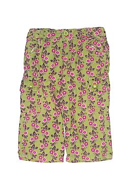 Hartstrings Cargo Pants Size 12 mo