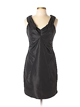 Sean John Cocktail Dress Size 6