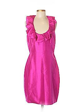 Lynn Lugo Cocktail Dress Size 8