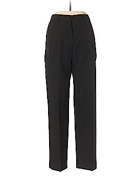 Liz Baker Casual Pants Size 10