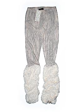 Hannah Banana Leggings Size 14
