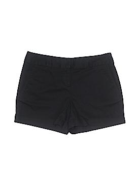 Unbranded Clothing Khaki Shorts Size 0