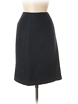 Peter Nygard Casual Skirt Size 8
