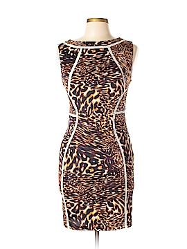 Nikibiki Casual Dress Size M