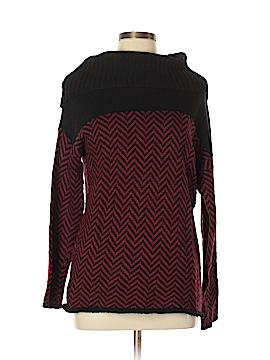 Nurture Pullover Sweater Size L