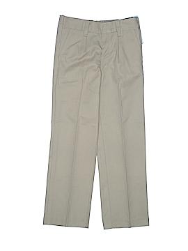 Dickies Dress Pants Size 6 (Slim)