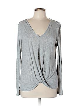 Boden Long Sleeve Top Size XL