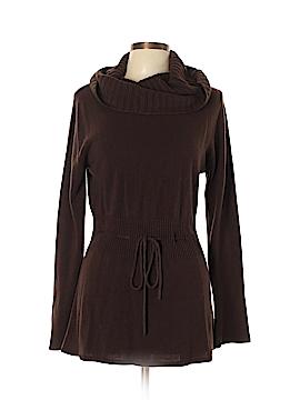 Gitano Pullover Sweater Size L