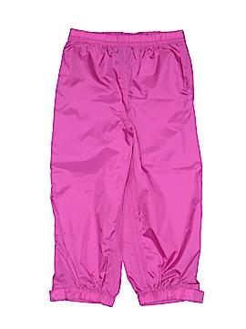 L.L.Bean Track Pants Size 4T