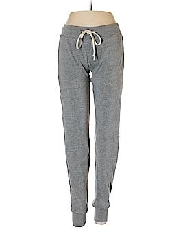 Alternative Apparel Sweatpants Size XS