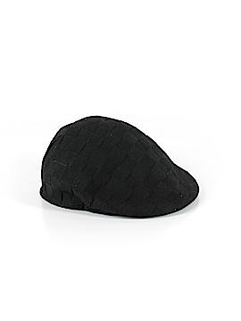 Southpole Hat Size Lg - XL