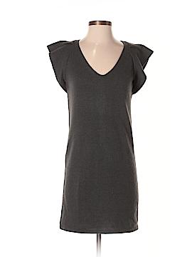 Vanessa Bruno Casual Dress Size Sm (1)