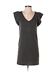 Vanessa Bruno Casual Dress