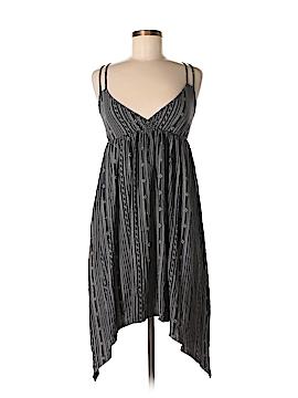 Vans Casual Dress Size M