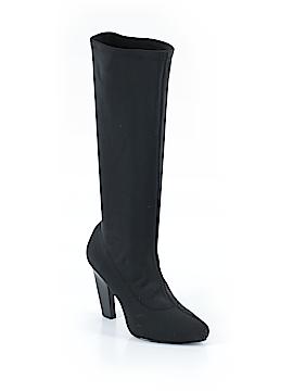 Martinez Valero Boots Size 8