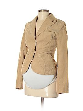 Dividends Maternity Blazer Size 8 (Maternity)