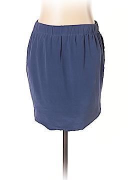 3.1 Phillip Lim Silk Skirt Size 0