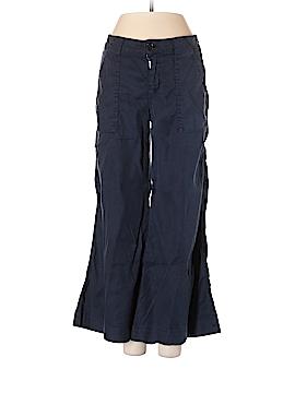 Level 99 Linen Pants 25 Waist