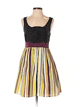 Burlapp Casual Dress Size S