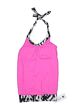 Hapari Swimwear Swimsuit Top Size XS