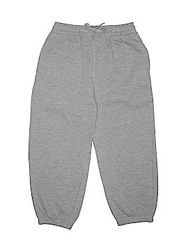 Rebel Sweatpants Size 6 - 7