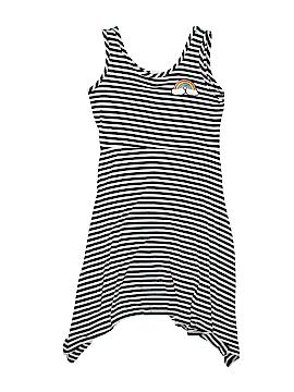 Btween Dress Size 10