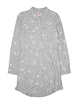 Levi's Dress Size L (Kids)