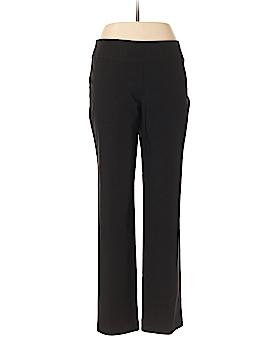 Nic + Zoe Dress Pants Size 10