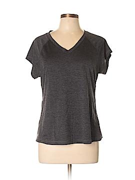 Ideology Short Sleeve T-Shirt Size L