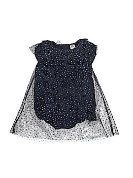 Baby B'gosh Dress Size 24 mo