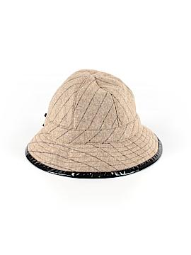 Marshalls Hat One Size