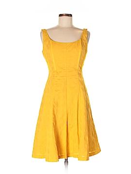 Nine & Co. Casual Dress Size 6
