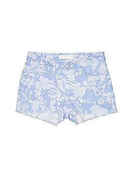 Rock & Republic Denim Shorts Size 6