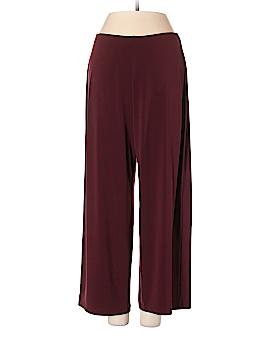 Alfani Casual Pants Size S