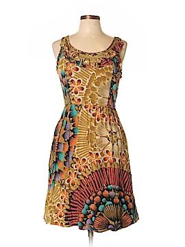 Edme & Esyllte Casual Dress Size L