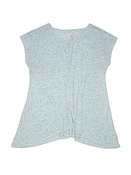 Mudd Girls Short Sleeve T-Shirt Size 14