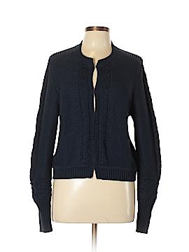Sahalie Cardigan Size XL