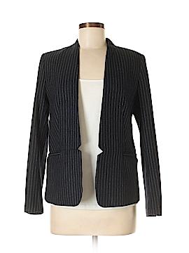 H&M Wool Blazer Size 8