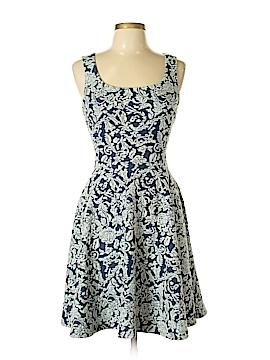 Brixon Ivy Casual Dress Size S